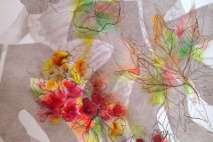Germinal-4-lapiz-lapiz-color-remolacha-y-birome-sobre-papel.-50-x-70 - 2020